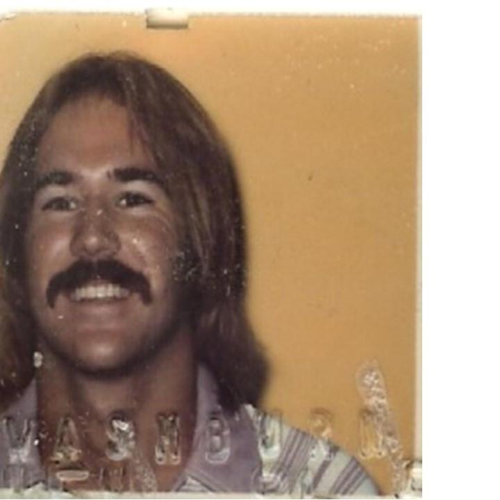 Michael Washburn's Profile Photo