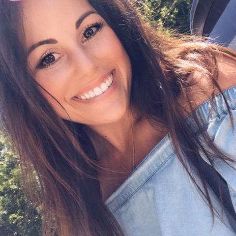 Jenessa Mowrey's Profile Photo