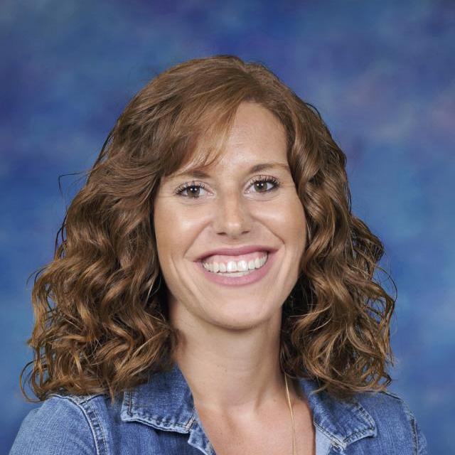 Julie Gallina's Profile Photo
