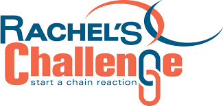 Richland Hosting Rachel's Challenge Event On October 9th Featured Photo
