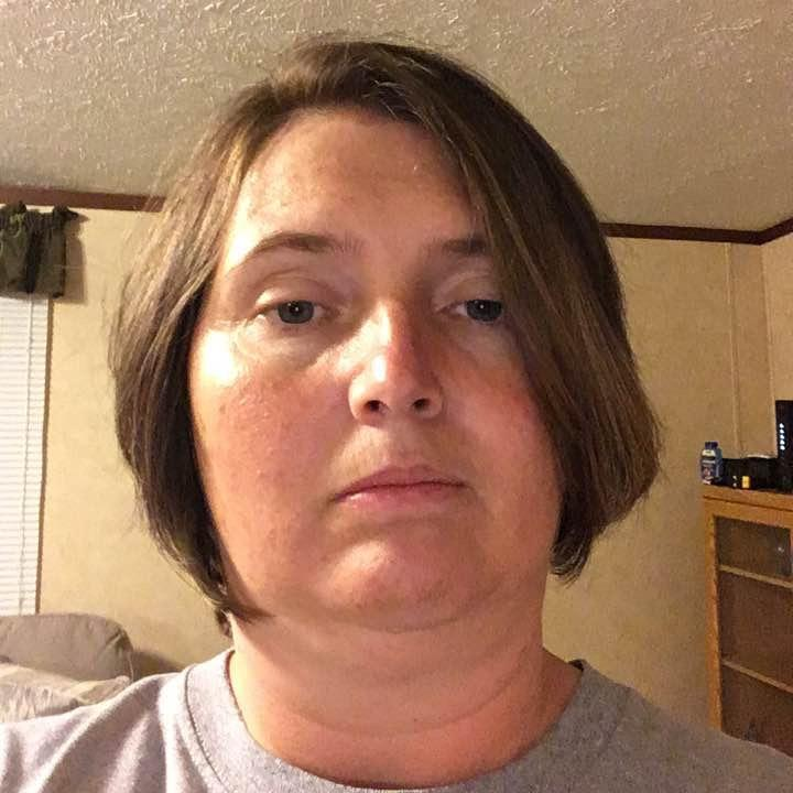 Lisa Britton's Profile Photo
