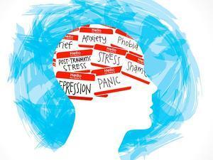 Mental Health Resources for Staff, Parents and Students. Featured Photo