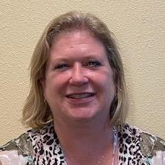 Heather Hammen's Profile Photo