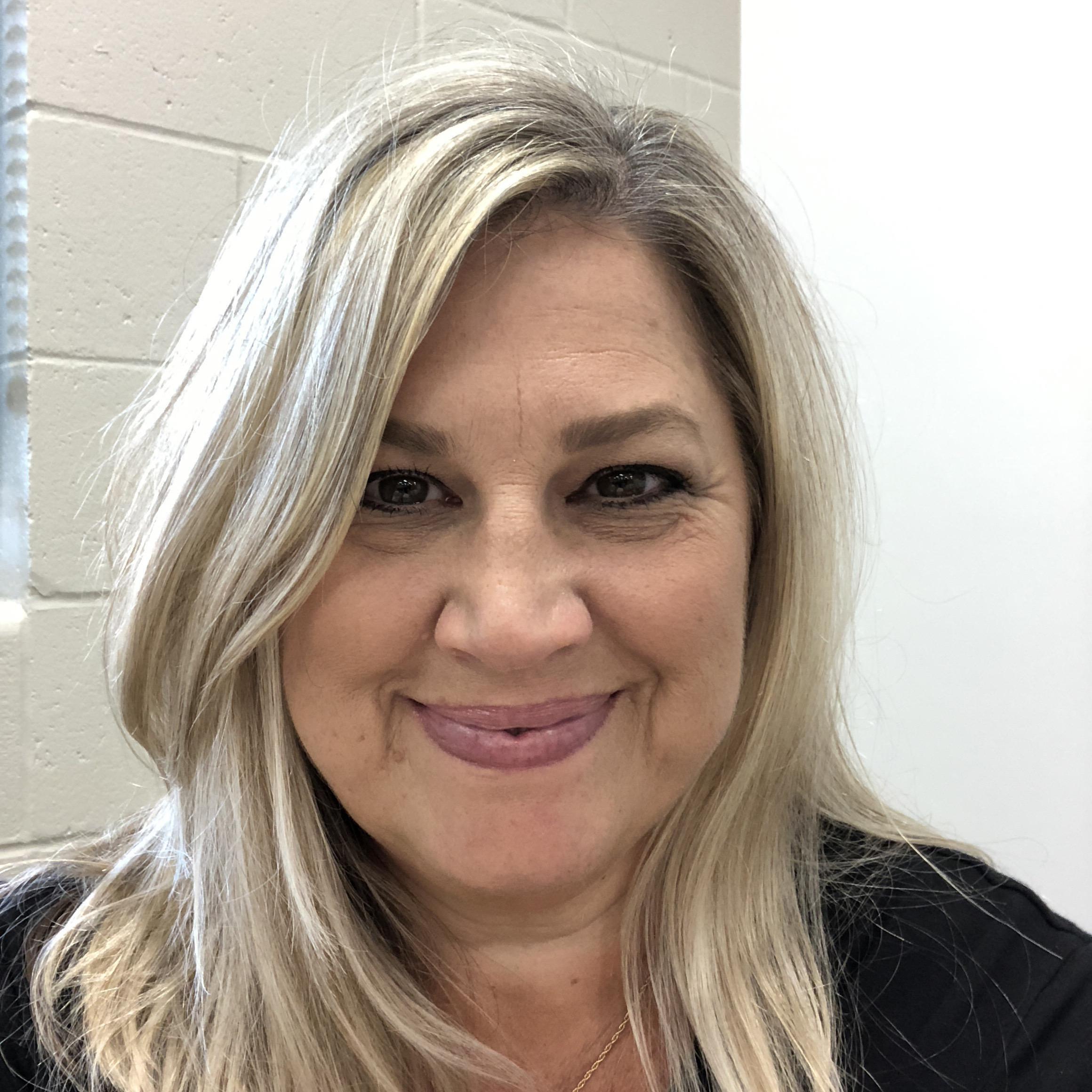 Ashley Looney's Profile Photo