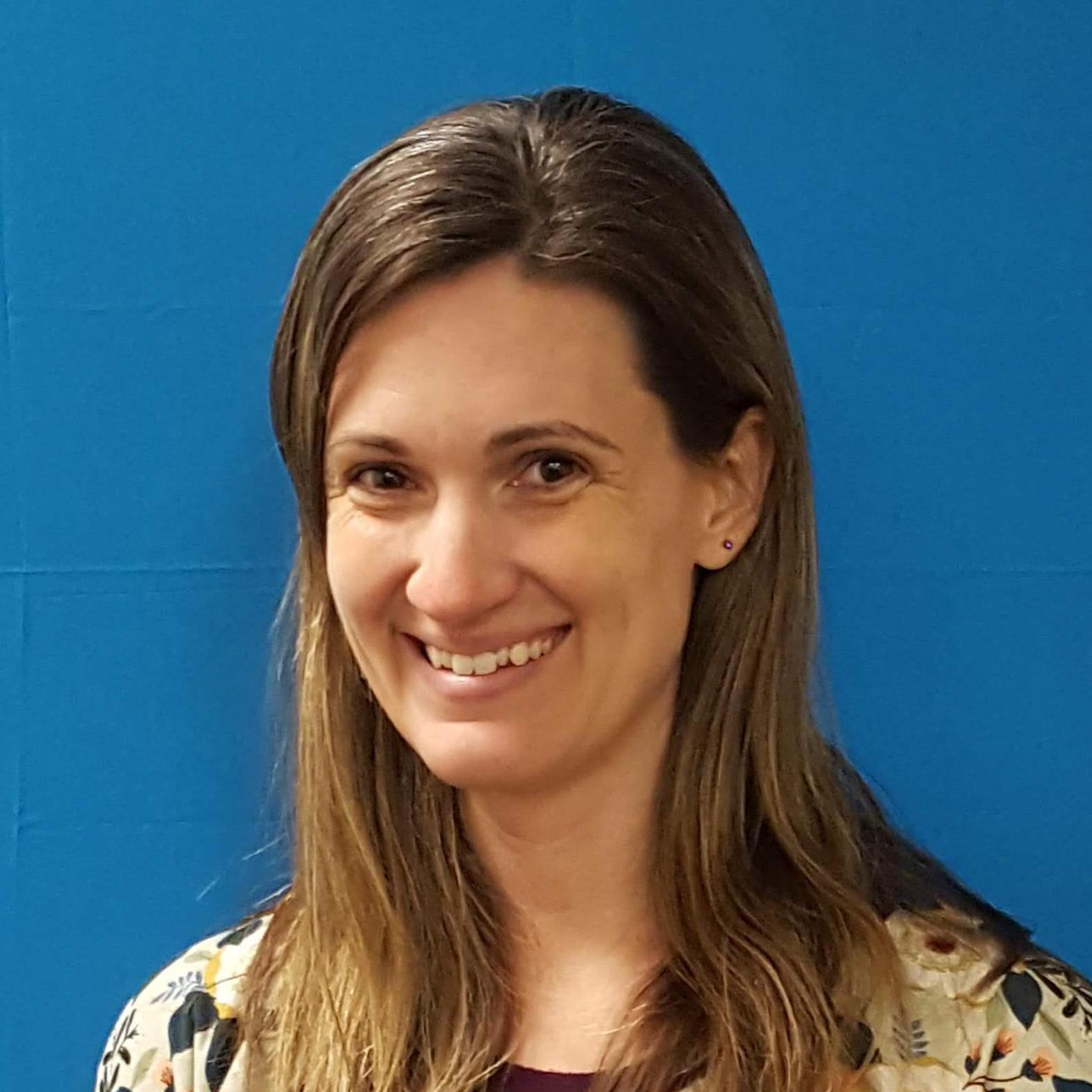 Christi Goos's Profile Photo