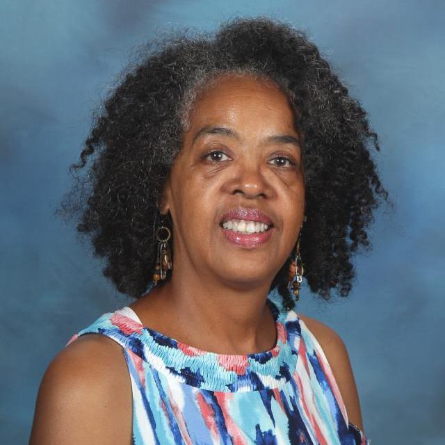 Cassandra Wiggins's Profile Photo