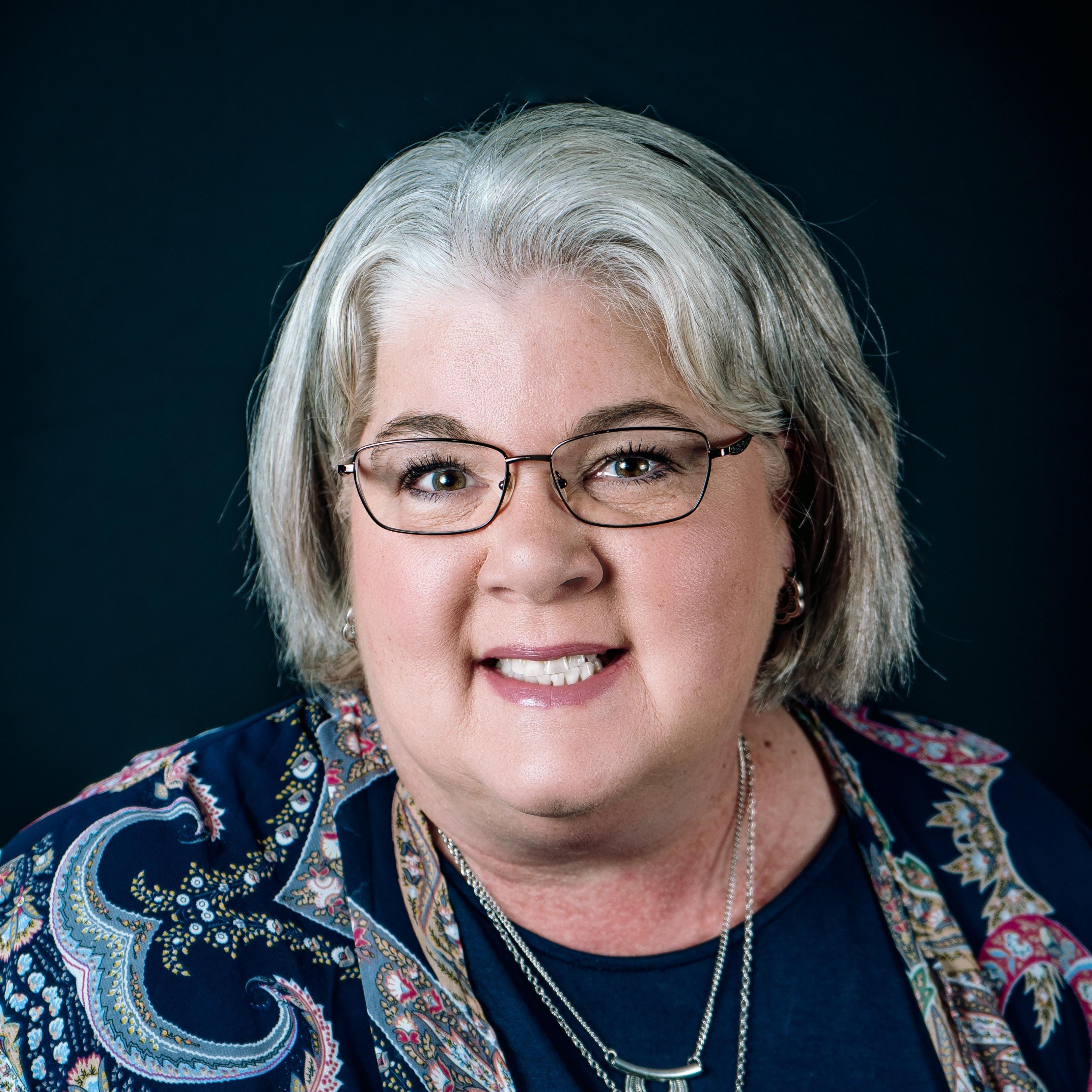 Dawn Dill's Profile Photo