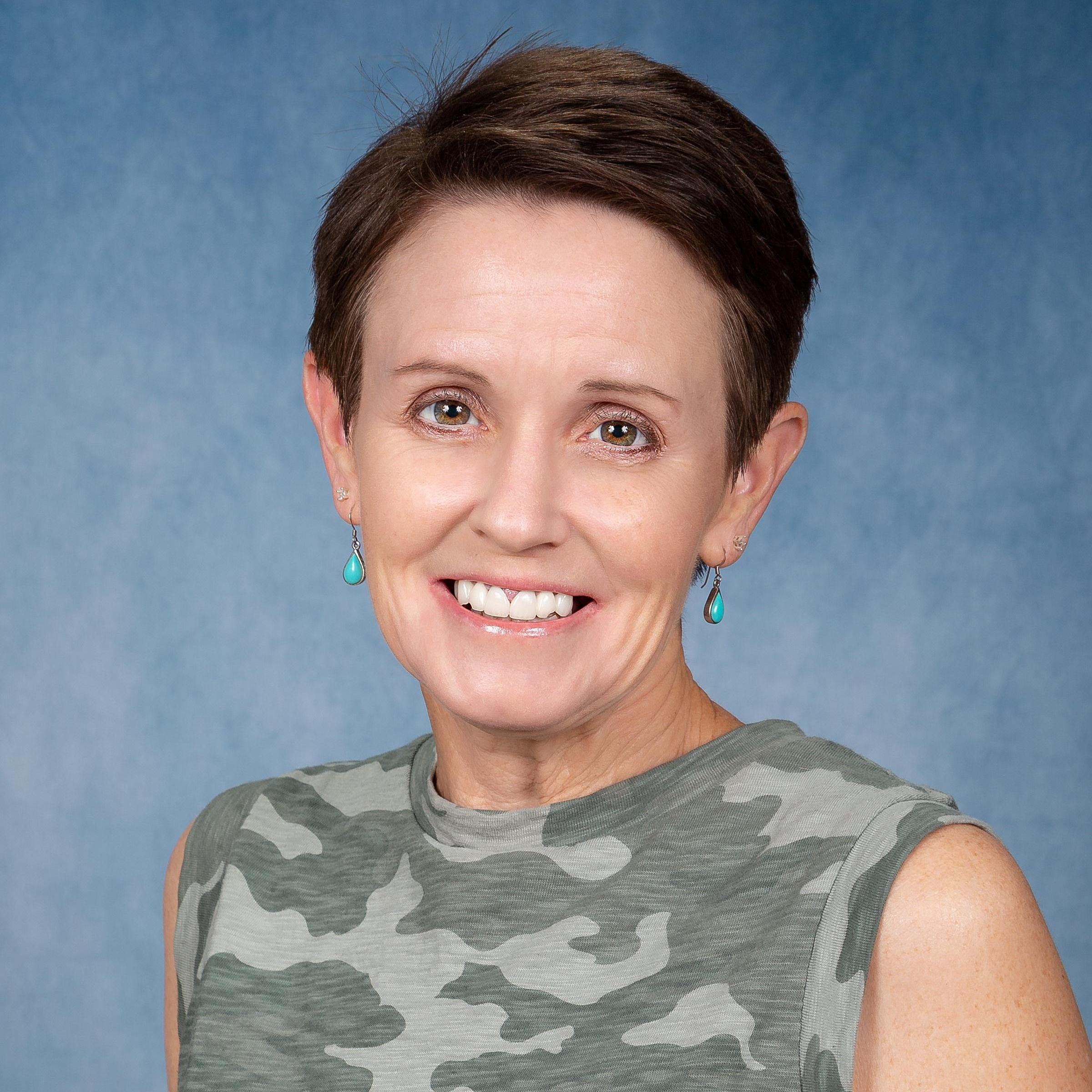 Andrea Moore's Profile Photo