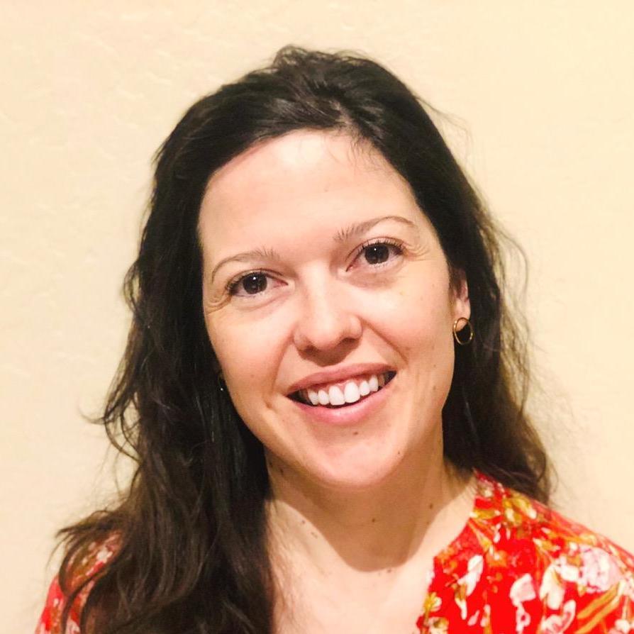 Patsy Jaskot's Profile Photo