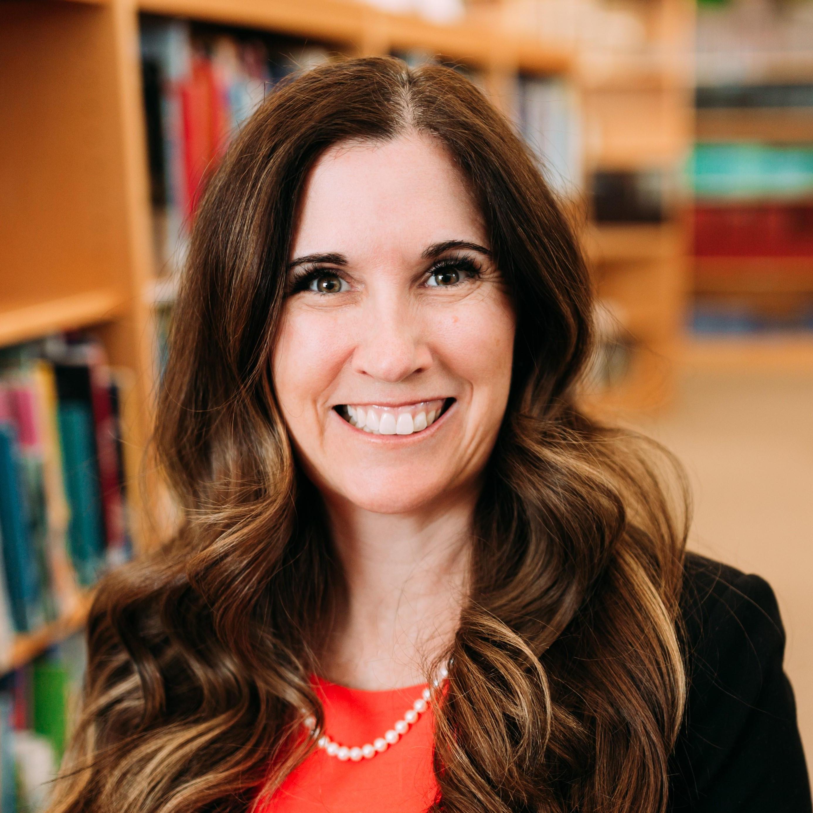 Erin Kane's Profile Photo