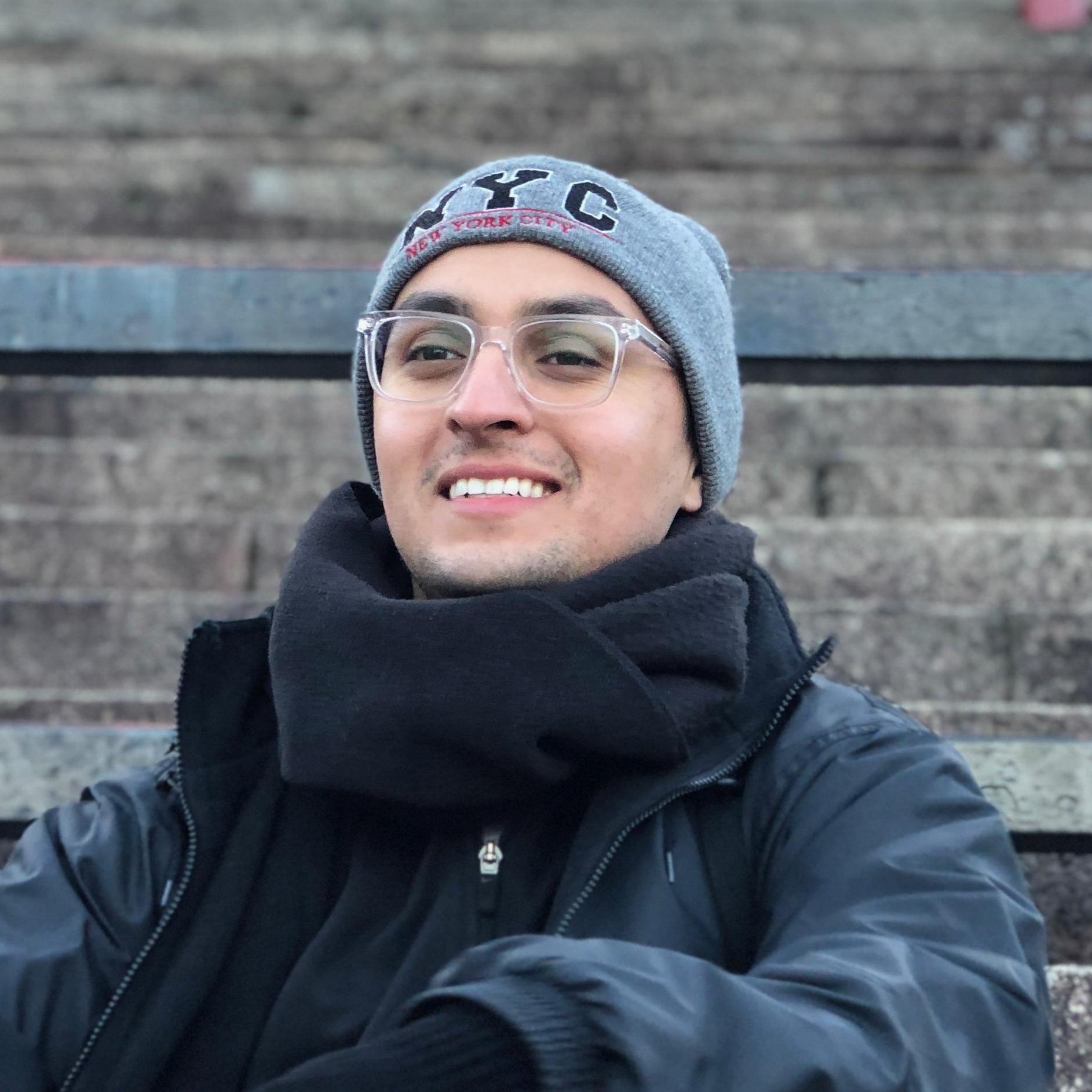 Juan Cornejo's Profile Photo