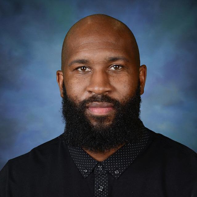 Kendrick Davis's Profile Photo