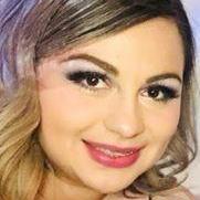 Ivette Palencia's Profile Photo