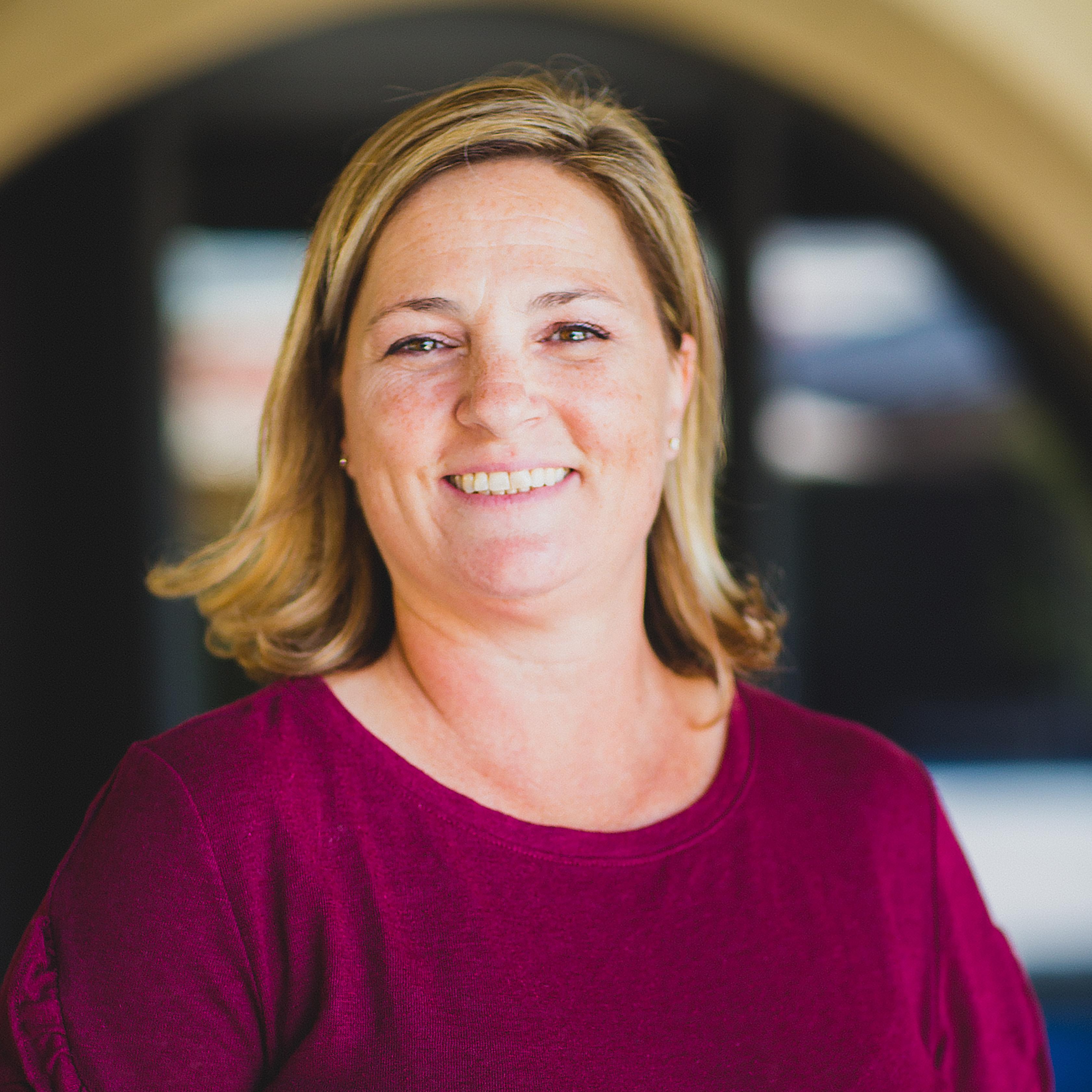 Dawn Perez's Profile Photo