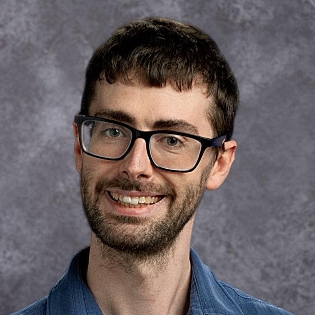 Phillip Gallagher's Profile Photo