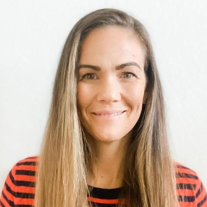 Maureen Ienuso's Profile Photo