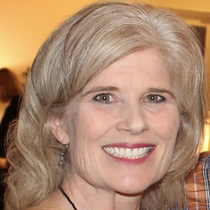 Melissa Orr's Profile Photo