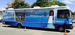 project-vision-bus-oahu-hawaii.jpg