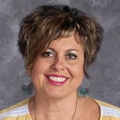 Lisa Hamil's Profile Photo