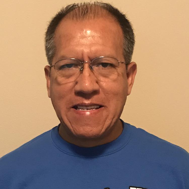 Alfredo Castro's Profile Photo
