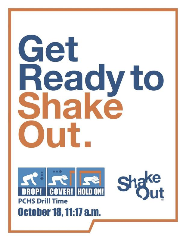 ShakeOut_Global_2018_Poster_GetReady_Color_Frame.jpg
