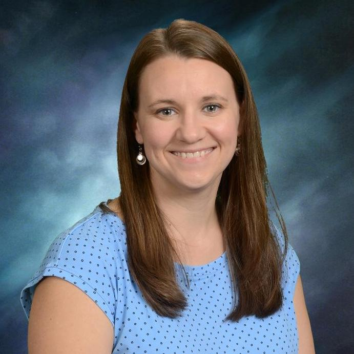 Emily Jenkins's Profile Photo