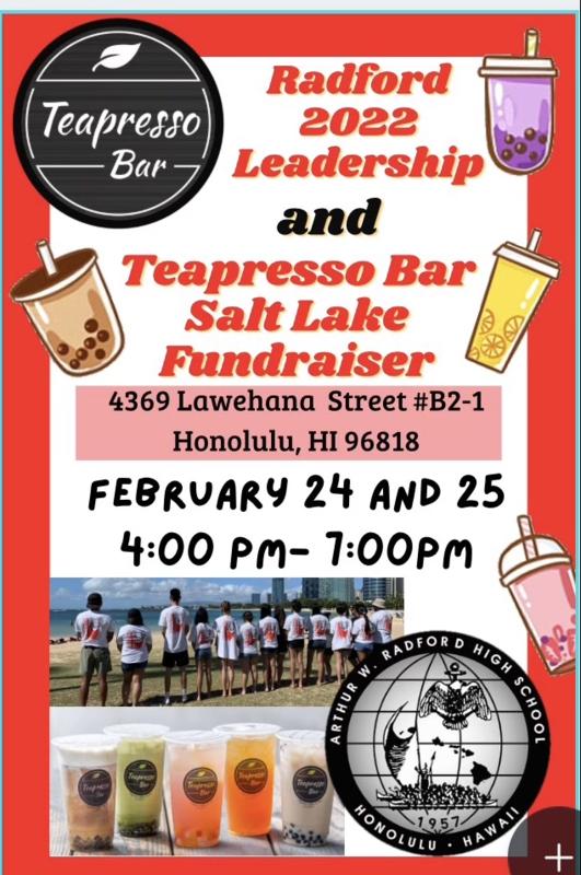 Teapresso Fundraiser.png