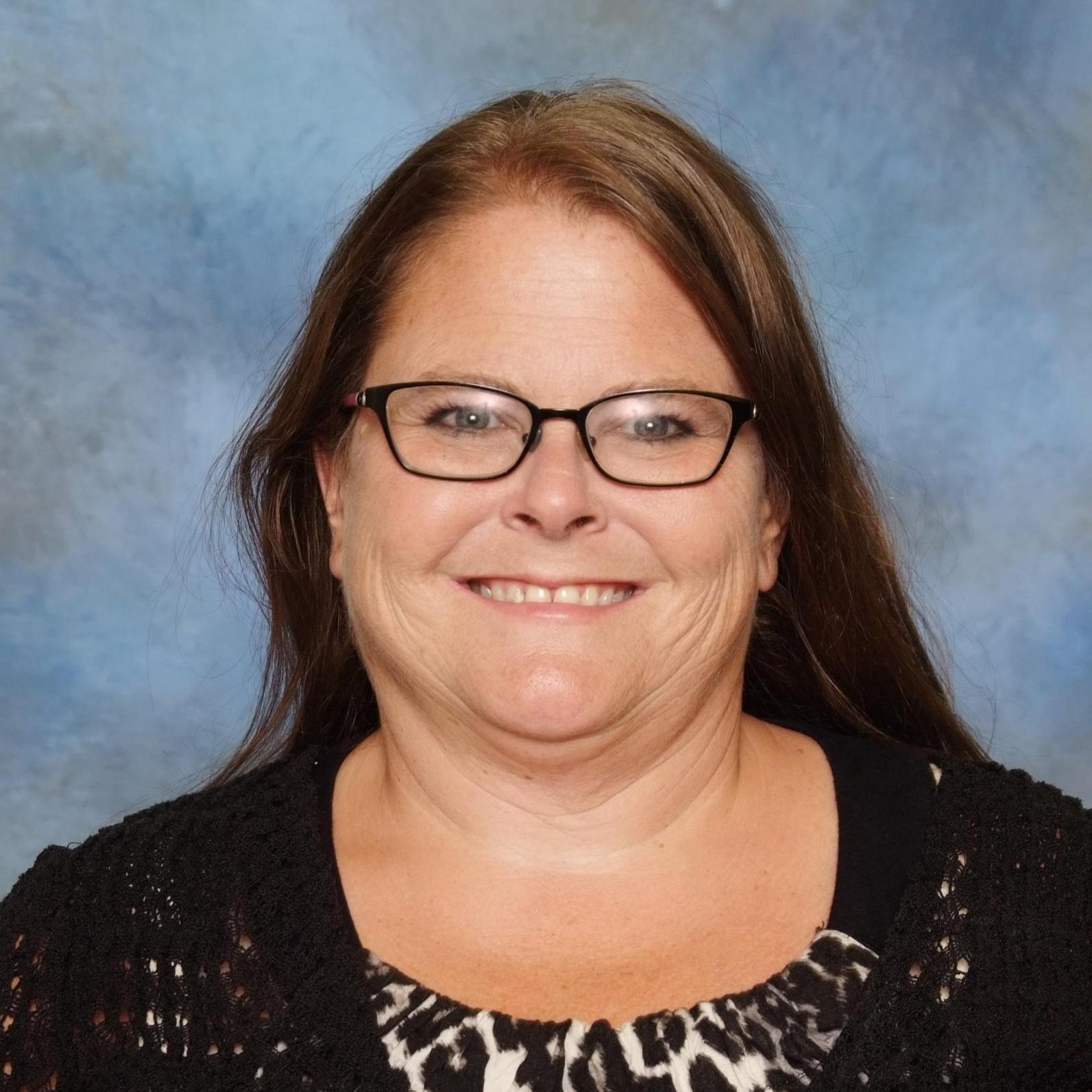 Joyce Brister's Profile Photo