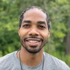 Larry Blair's Profile Photo