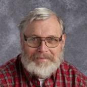 Al Makinson's Profile Photo