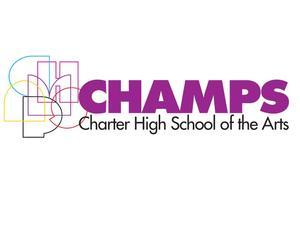 CHAMPS Logo JPEG.jpg