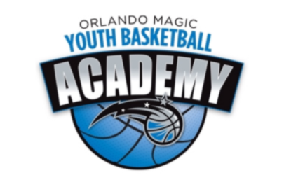 Orlando Magic Youth Basketball Academy Featured Photo