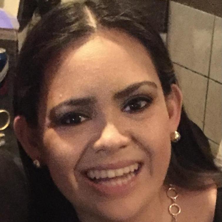 Alicia Bacaneri's Profile Photo