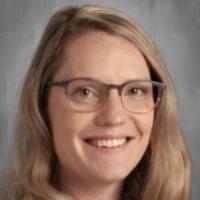 Emily Harless's Profile Photo