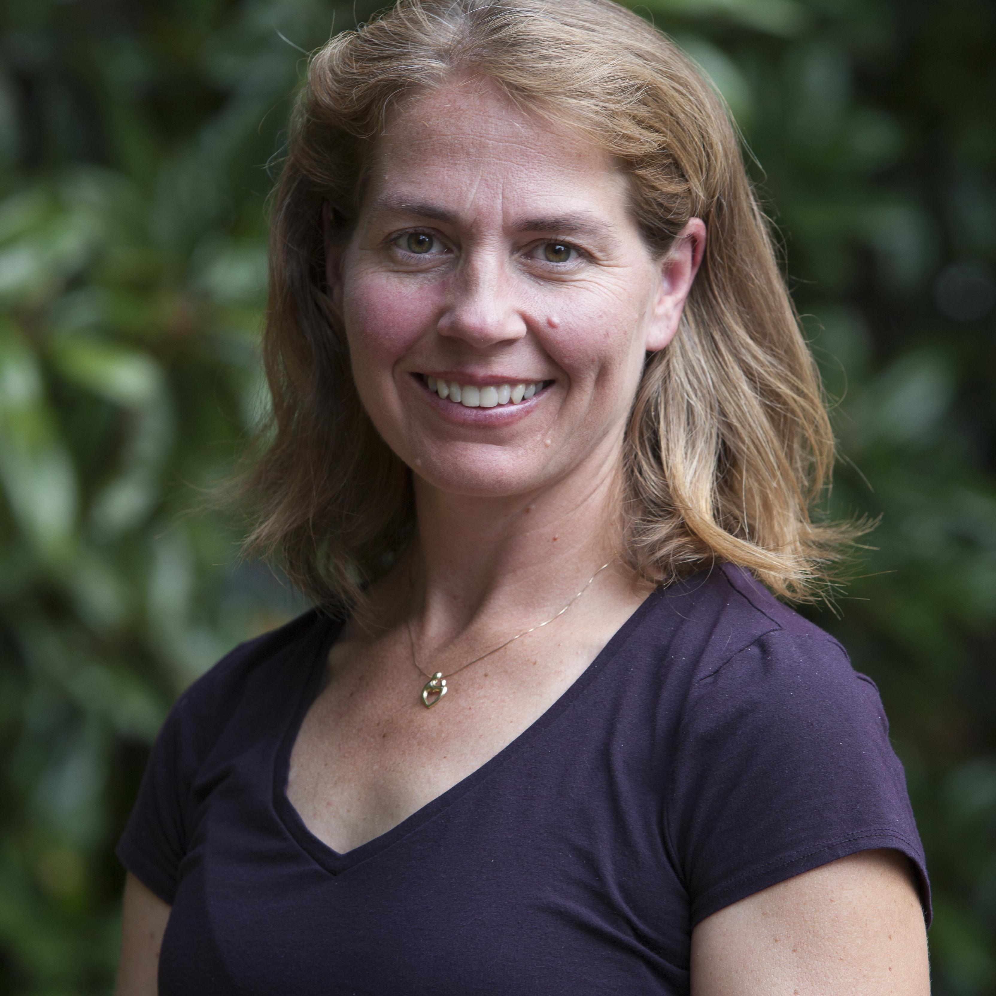 Julie Verdoni's Profile Photo
