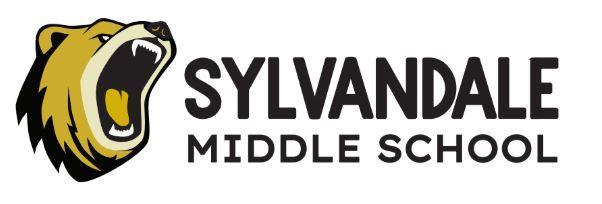 Sylvandale Logo