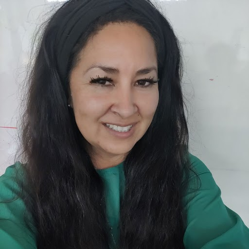 Maria Elena Iturralde-Sepulveda's Profile Photo