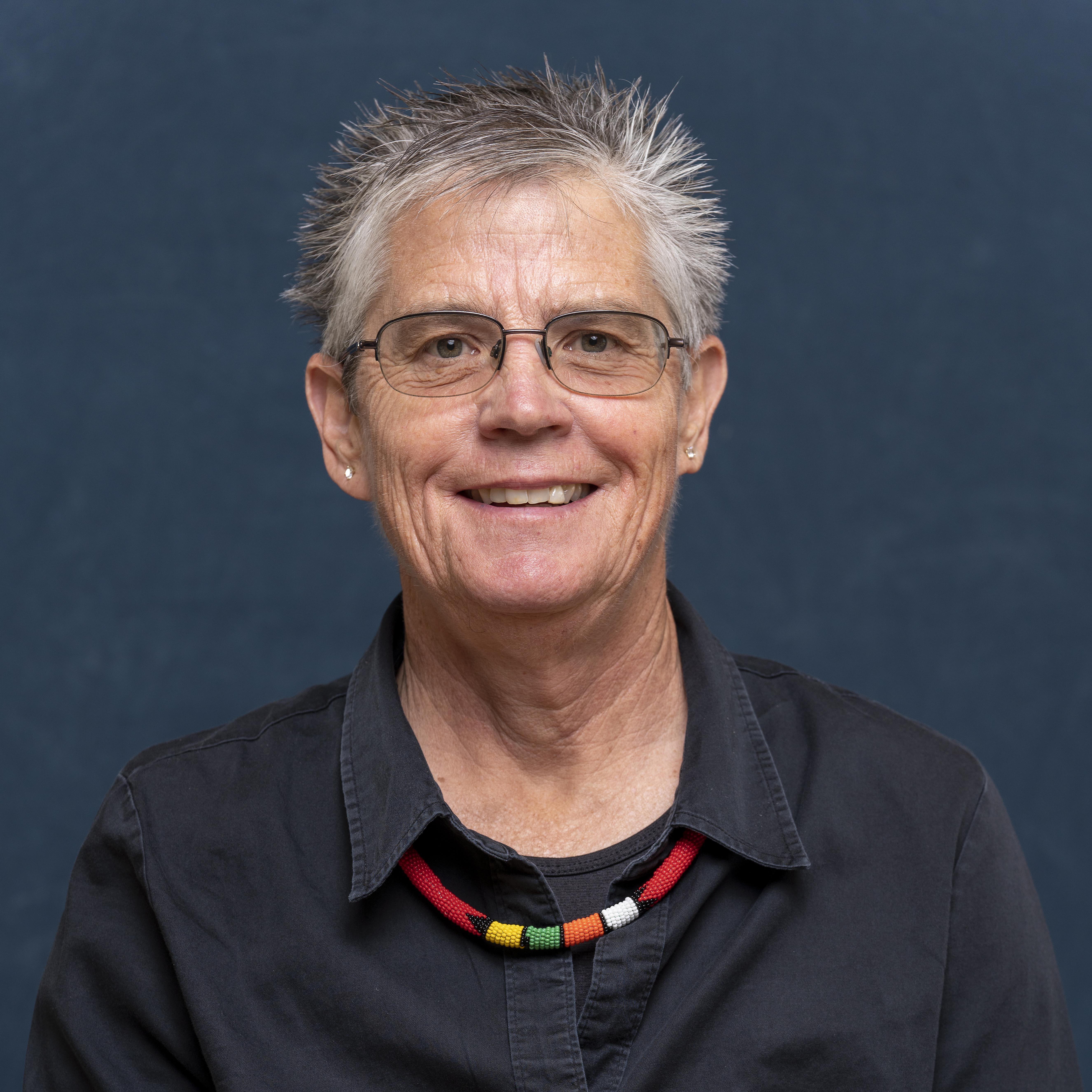 Gabriele Reil's Profile Photo