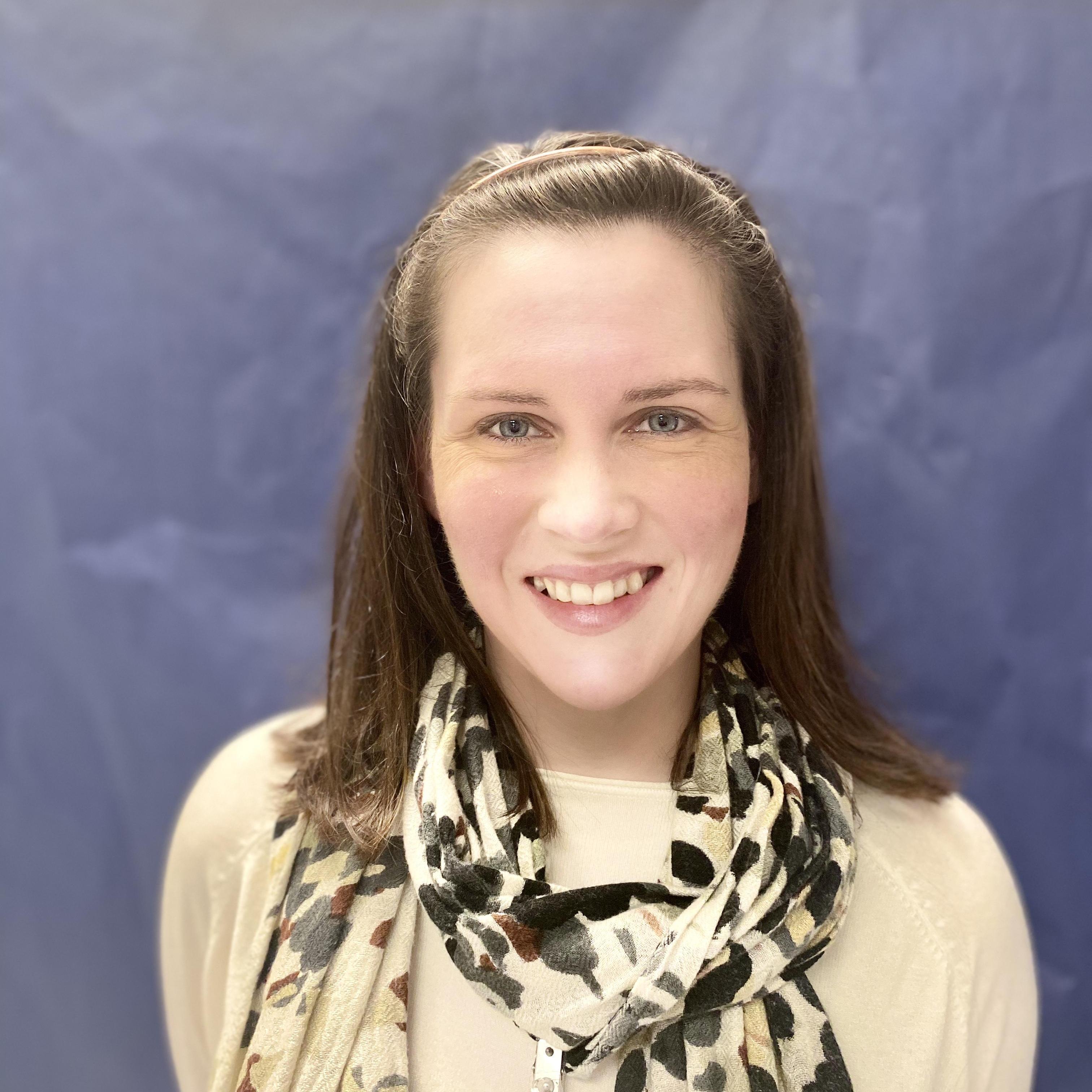 Nicole Musselwhite's Profile Photo