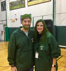 Our Principals Rock!