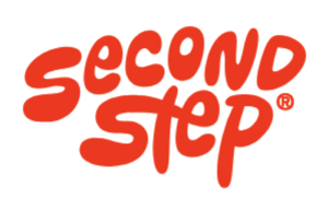 Second Steps.png