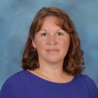 Michelle Hartley's Profile Photo