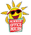 Summer hours.png