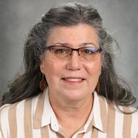 Debbie Holden's Profile Photo