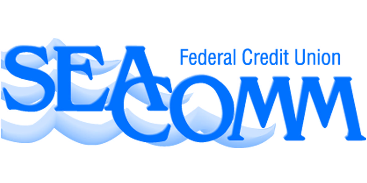 Seacomm Federal Credit Union