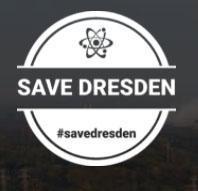 Save Dresden