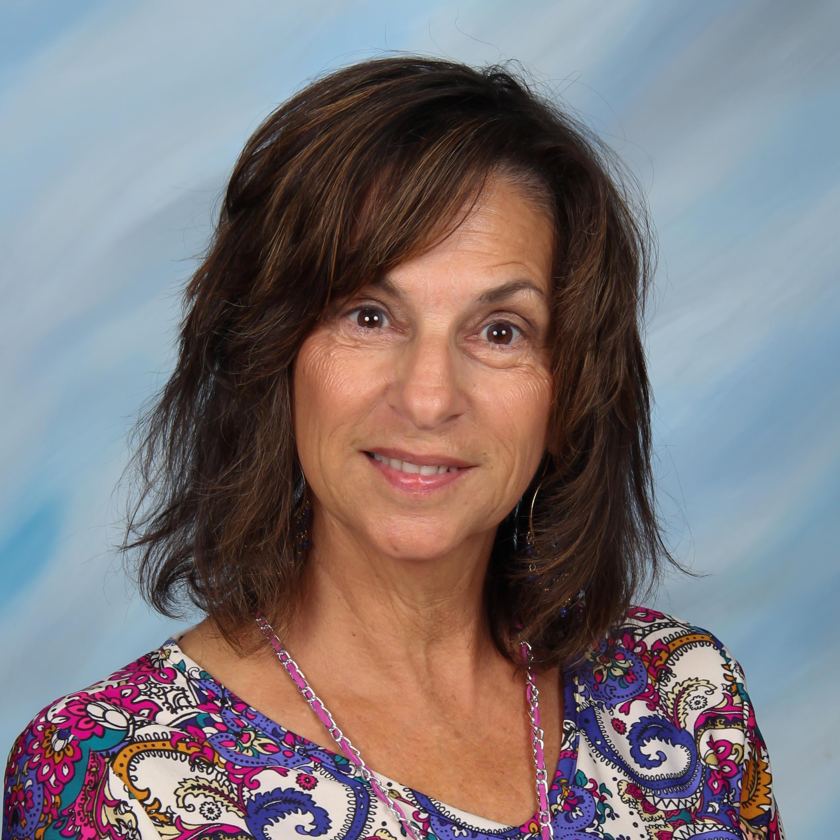 Gail Dickinson's Profile Photo