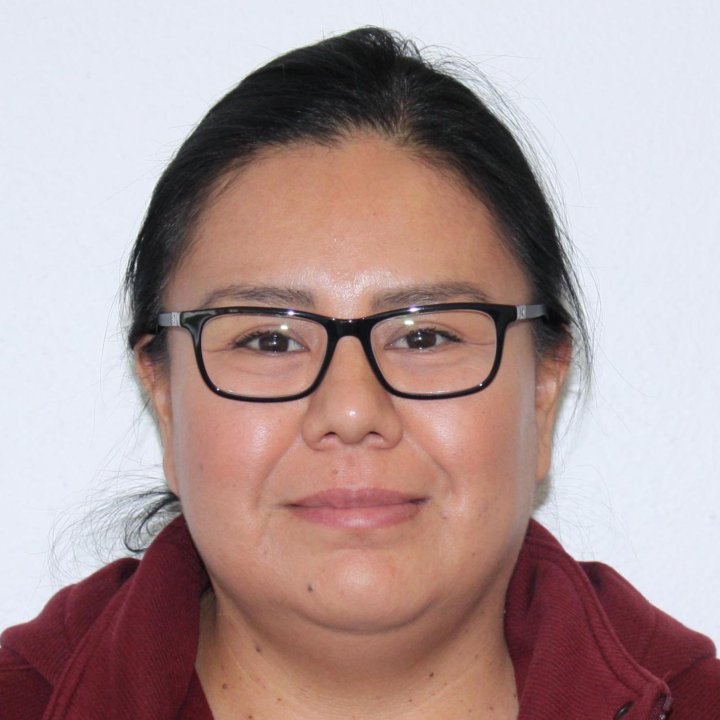 Melissa Hobbs's Profile Photo