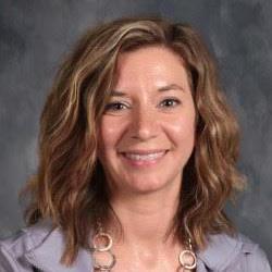Crystal Van Treese's Profile Photo