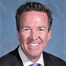 Chris Christensen's Profile Photo